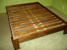 California King Bed Frame Ikea by Interior Japanese Bed Frame Japanese Bed Frame Joinery Japanese