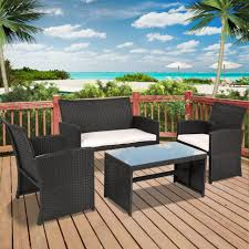 Outdoor 2 Seat Patio Set Martha Stewart Patio Furniture Used