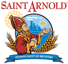 St Arnolds Pumpkinator 2014 by Saint Arnold Brewing Company News U0026 Events