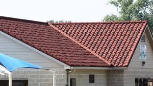 decra roofing atlas home improvement decra metal roofing in