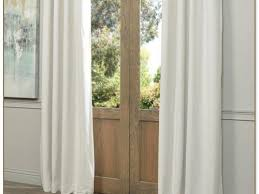 Sears White Blackout Curtains by Sears Curtains And Window Treatments