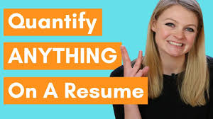 What To Do If You've Lied On Your Resume - Work It Daily ... Should You Fess Up To Your Boss Or Hr If Lied On The Top 5 Reasons You Cant Lie On Your Resume Talentegg Catching Lies In The Hiring Process What Happens When Palmer Group Dont Lie Cv Untrue Credentials Can Land A Can Get Away With Lying Ulearning Inglish Resume 3 Ways Proceed When Lied Wikihow Steve Blank