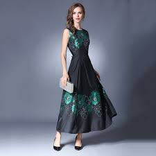 compare prices on maxi tank dress online shopping buy low price