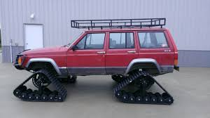 Jeep Cherokee On Tracks; Ultimate Ice Truck! | Jeep | Pinterest ... Jeeprubiconwnglerlarolitedsptsnowtracksdominator Truck Covers Usa Preinstalled Yakima Tracks Filesome Old Railroad Tracks Wait On A Truckjpg Wikimedia Commons Ntsb Truck Hit By Gop Train Was On Tracks After Warning The Mountain Grooming Equipment Powertrack Systems For Trucks Report Bed Right Track Systems Int Youtube Mattracks Rubber Cversions Snow For Trucks Prices Ruhr Album 3 Ruhrtriiiennale Powertrack Jeep 4x4 And Manufacturer Impossible Truck Drive Apk Download Free Simulation Game