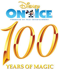 Disney On Ice Toronto Coupon Code 2018 / Ka Coupons Las Vegas Disney On Ice Presents Worlds Of Enchament Is Skating Ticketmaster Coupon Code Disney On Ice Frozen Family Hotel Golden Screen Cinemas Promotion List 2 Free Tickets To In Salt Lake City Discount Arizona Families Code For Follow Diy Mickey Tee Any Event Phoenix Reach The Stars Happy Blog Mn Bealls Department Stores Florida Petsmart Coupons Canada November 2018 Printable Funky Polkadot Giraffe Presents