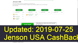 Jenson USA Coupon Codes And Cashback (Update Daily) - YouTube Coupon Promo Codes For Jenson Usa Mtbrcom Jenon Usa Bob Evans Military Discount 40 Off Sugar Belle Coupons Wethriftcom Staff Bmx Coupon Futurebazaar July 2018 Code Naaptol New Balance Kohls Camelbak Vitamine Shoppee Road Bike Outlet Ugg Store Sf Top 10 Punto Medio Noticias Byke Promotion Code