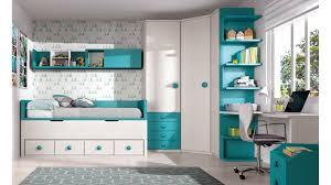 chambre enfants complete chambre enfant complete avec bureau glicerio so nuit