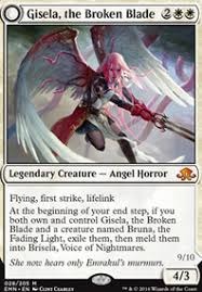Competitive Edh Decks 2016 by Angels Mtg Decks U2014 Tappedout Net