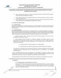 LA TUTELA VOLUNTARIA OTORGADA ANTE NOTARIO PÚBLICO Podium Notarial