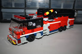 Blog Posts - Lego Fire Community Blog The Lego Movie Brickset Set Guide And Database 60061 Airport Fire Truck Brickipedia Fandom Powered By Wikia City Response Unit 60108 Walmartcom Juniors Patrol Suitcase Givens Books Little Dickens Playing With Bricks My Custom A Video Update City Fire Station 60004 Youtube Amazoncom 60002 Toys Games Truck 4208 60150 Pizza Van Matnito Blog Posts Lego Community Engine Engine