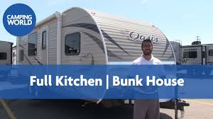 2018 Shasta Oasis 25RS | Travel Trailer | Mink - RV Review - YouTube Trucker Chapel A Beacon For Christ At Alabama Truck Stop Perham Oasis Shop Sign Stock Photos Images Alamy The Top 5 Truck Stops In The United States Hshot Warriors Rv Resort 3 4 Reviews Amarillo Tx Roverpass Des Plaines I90 Exit 74 Eb Stopservice Directory Best Western Desert Oasis 65 82 Updated 2018 Prices Hotel Rearview Heyday Of Mom And Pop Stops Last Street Food Park Abu Dhabi To Dubai A Nice Derailed Restaurant Stop Wilcox On I10 Home Design Travel Center Facebook