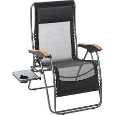 Amazon.com : Westfield Outdoor XL Mesh Zero Gravity Lounge ... Best Camping Chairs 2019 Lweight And Portable Relaxation Chair Xl Futura Be Comfort Bleu Encre Lafuma 21 Beach The Strategist New York Magazine Folding Design Pop Up Airlon Curry Mobilier Euvira Rocking Chair By Jader Almeida 21st Century Gci Outdoor Freestyle Rocker Mesh Guide Gear Oversized Camp 500 Lb Capacity Ozark Trail Big Tall Walmartcom Pro With Builtin Carry Handle Qvccom Xl Deluxe Zero Gravity Recliner 12 Lawn To Buy Office Desk Hm1403 60x61x101 Cm Mydesigndrops