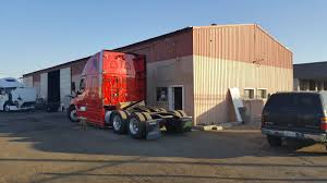 3290 Elm Ave, Fresno, CA, 93706 - Warehouse Property For Sale On ... 1988 Peterbilt 377 For Sale In Fresno Ca By Dealer Bulldog Freightway Inc Truck Arizona Youtube Trucks In For Sale Used On Buyllsearch 2012 Freightliner Scadia Tandem Axle Sleeper For Sale 3896 2017 Nissan Frontier Cars Pickup Clovis River Park Dump Body Manufacturers La Elegante Taco Truck Home California Menu Prices Auto City New Sales 2018 Toyota Tundra 4wd Sr Double Cab 65 Bed 46l At
