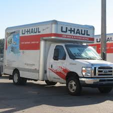 Uhall Truck Rental - Do I Need Uhaul Insurance Archives Bmr ... Cheapest Truck Rental Wallpapers Gallery Oneway Car Enterprise Rentacar F250 Pickup 2500 4 Important Things To Consider When Renting A Moving Movingcom How Get Cheap Rentals For 5 Day Urent Van Handyhire One Way Trailer Rental Rates 2018 Deals Play It Safe While Storing Or Towing Protect You Your Selfdriving Trucks Are Going Hit Us Like Humandriven Cargo And Budget Canada Discount Car