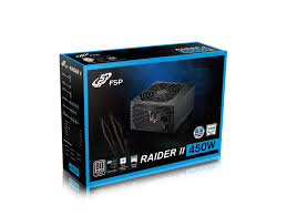 FSP Raider II Edition 450W 80PLUS Silver Power Supply - RA2-450 ... Ekliv Usb Microphone 35mm Video Audio Sound Dsp Echo Lukas Stefanko On Twitter I Dare You Double Amazon New Voip Youtube Saml Raider Saml2 Burp Extension Offensive Sec 30 141 Best Wallpapers Images Pinterest Tomb Raiders The Arts Team Collaboration Software Polycom Conferencing Voip Buy Msi Ge63vr 7rf 156inch Core I7 Gaming Notebook A Preview Of Raiders Multiplayer Game Mobilevoip Cheap Calls App Ranking And Store Data Annie Mobile How To Guide For Your Business Improvement
