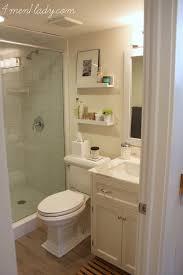 Pinterest Bathroom Ideas Small by Best 25 Small Basement Bathroom Ideas On Pinterest Basement