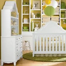 77 best BABY & KIDS images on Pinterest