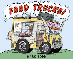13 Scrumptious Food-Themed Children's Books | Kids Learning, Books ... Whats In The Bakery Truck Vintage Childrens Junior Start Right Custom Food Trucks New York Appealing Rc1iness Plan The Best Books Brantford Jane Jury Nashville Book Launch Party This Saturday Plus A Giveaway Truck Vector Logo Delivery Service Business Stock For Dummies Foodstutialorg Guerrilla Tacos Street With A Highend Pedigree The Salt Npr Food Wikipedia 5 For Entpreneurs Floridas Megans Parties Good Eats Review Dispatches Belfeast Brings Taste Of Russia To Washington Dc Galo Magazine How In 9 Steps