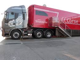 PIRELLI SUPPLY FERRARI RACE TEAM WITH NOVATECK TRUCK RETREADS « News Scania To Supply V8 Engines For Finnish Landing Craft Group 45x96x24 Tarp Discontinued Item While Supply Lasts Tmi Trailer Windcube Power Moderate Climate Pv Untptiblepowersupplytrucking Filmwerks Intertional Al7712htilt 78 X 12 Alinum Utility Heavy Duty Tilt Chain Logistics Mcvities Biscuits Articulated Trailer Krone Btstora Uuolaidins Tentins Mp Trucks East Texas Truck Repair Springs Brakes Clutches Drivelines Fiege Semitrailer The Is A Leading European China Factory 13m 75m3 Stake Bed Truckfences Trailerhorse Loading Dock Warehouse Delivering Stock Photo Royalty