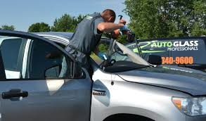 Auto Glass Facts That Might Surprise You | Auto Glass Professionals Dodge Windshield Replacement Prices Local Auto Glass Quotes Mobile Screen Repair Window Door Service Parts San Fernando Valley Diy Gmc Chevy Truck Back Installation How To Replace A Rear In Silverado Sierra Abington Pa Pladelphia Windsheild Window Wther You Need Fix Crack Or Replace The Whole Windshield Our Damaged An Accident A Tata Truck With Broken And Radiator Automotive Services Tri City Ace Commercial Wilmington Nc Registers To Install Regulator Pickup Suv 8898 1aautocom
