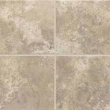 Ceramic Tile Pei Rating by Ceramic Tile You U0027ll Love Wayfair