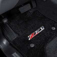 Lloyd® - LUXE™ Custom Fit Floor Mats Best Car Floor Mats 28 Images The What Are The Weathertech Laser Fit Auto Floor Mats Front And Back Printed Paper Car Promotional Valeting 52016 Ford F150 Armor Heavy Duty By Rough Lloyd Classic Loop Best For Cars Trucks Store Custom Top 10 In 2017 Vorleaksang Awesome 2018 Jeep Grand Cherokee Measured Mt Bk Pro Z Metallic Proz Itook Co Image Is Loading 14 Rubber Of Your