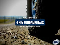 CDL Training: 4 Key Fundamentals You Can Learn In Trucking School Trucking Liability A Key Coverage In The Transportation Industry Cdl Traing 4 Fundamentals You Can Learn School Kenworth To Feature Products At Great American Show Pan Am Airlines Truck Intertional Pendant Key Chain Trucking Flagship Services Inc Speaks Up About Polymer Congress To Discuss Related Provisions Months Ubers Selfdriving Truck Startup Otto Makes Its First Delivery Wired Trucks 10 Breakthrough Technologies 2017 Mit
