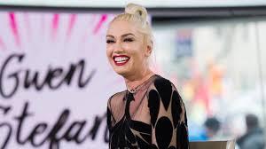 Carson Daly Halloween Gwen Stefani by Gwen Stefani Talks U0027the Voice U0027 Season 12 Her Spiritual Journey