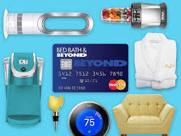 Bed Bath Beyondcom by Shop U0026 Save Big At Bed Bath U0026 Beyond With These 17 Money Saving