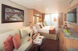 Celebrity Constellation Deck Plan Aqua Class by Ship Categories And Cabins Celebrity Constellation Celebrity