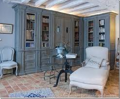 Home Decorating Magazines Online by Confessions Of A Plate Addict Prepare To Drool French Décor