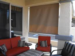 Roll Up Patio Shades by Roll Up Shades Roll Up Porch Shade Patio Outdoor Window Sun Solar