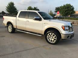 New To Me King Ranch F150 That Is The Exact Truck I've Dreamed Of ... Article 2017 Ford F250 Super Duty King Ranch Longterm Update 1 2015 F150 Test Drive Review Is Comfortable Alinum Muscle Aaron On Preowned 2014 Pickup Near Milwaukee 186741 New 2019 Srw Baxter Truck Model Hlights Crew Cab In Tyler P3781 2018 Used F350 King Ranch At Watts Automotive Fords 2011 Delivers Luxury Capability 2018fordf150kingranchoffroad The Fast Lane Better For The Boardroom Than