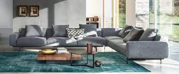 104 Modren Sofas Contemporary Modern Designer