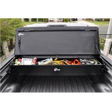 Gmc Canyon Truck Bed Storage Box, Gmc, Free Engine Image, Truck Bed ... Truck Bed Tool Box Wonderful Storage For My Toyota Tacoma Toolbox 82019 New Car Reviews By Javier M Rodriguez Decked Taw All Access Unique Suv Listitdallas 4000 Pixels Bedding Design Set Height Raindance Designs Toolxes Calm Delta Pick Up Boxes Show What You Can Do As Best Of 2017 Wheel Well Ram Cargo For Management Systems Posh Also Home Depot Husky Portable Plus Cap World Plastic 3 Options Drawers Drawer