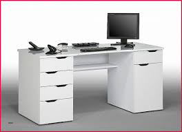 ordinateur de bureau but bureau luxury but ordinateur de bureau but ordinateur de bureau