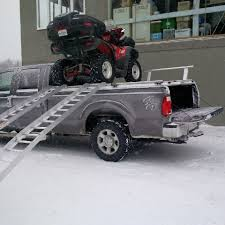 Loading ATVs On ATV Truck Rack On Ford Super Duty | A Ford S… | Flickr Product Review Big Boy Ii Ramps Atv Illustrated Cant Get More Redneck Than Doing A Burnout On Truck In A Long Bed Tacoma World Red Bull Rising Toymaker Releases Okosh Matv Jungle John Deere Sit And Scoot Starlings Toymaster Buy Large Toy Semi Rig Long Trailer Hauling 6 Cross Country Vechicle Illustration Isolated Atv Off Road Shop Velocity Toys Transporter Friction With 4 Two Injured After Atvtruck Collision Merville Comox Valley Record Lego Ideas Ideas Expedition Rc Polaris Forum View Single Post Bed Riser