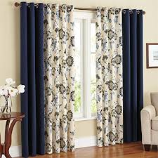 Brylane Home Grommet Curtains by 37 Best Brian U0027s House Images On Pinterest At Home Chairs And