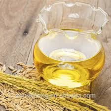 yellow peeling oil yellow peeling oil suppliers and manufacturers