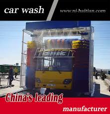 China Suitable For Different Country Bus And Truck Wash Equipment ... New Jersey Transit 1989 American Eagle Model 20 At The Brooklyn Truck Wash Q Trucking Vehicle Systems By Westmatic Jobs Several Hurt Including Child When Fire Collides With Interclean China Fully Automatic Rollover Bus And Equipment With Ce Carwash Car For Sale In Nj Search Results Cwguycom Dannys Machine Italy Brushes