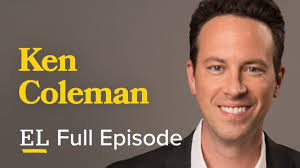 The Proximity Principle Explained - Ken Coleman The Resume That Landed Me My New Job Same Mckenna Ken Coleman Cover Letter Template 9 10 Professional Templates Samples Interview With How To Be Amazingly Good At 8 Database Write Perfect For Developers Pops Tech Medium Format Sample Free English Cv Model Office Manager Example Unique Human Resource Should You Ditch On Cheddar Best Hacks Examples