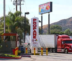Castaic Truck Stop Big Rig Trucks In Parked At Truck Stop Mojave California Stock Lined Up At Truck Stop In Central Photo Stops I Love Em Our Great American Adventure San Diego 2506 Watching Trucks The Loves Youtube A Loves Ripon 23467653 Alamy Stops New Branding And Amenities They Offer Westnorth Two Mile Ca Fe By Wojczuk Michael Crosscut Saw Unltd Redding Travel Center Sign Grapevine On Little Caesars Hiway 80 Longview Local News Carls Jr Restaurant Santa Nella A