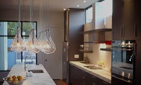 Icicle Lights In Bedroom by How To Choose Wall Lights Wall Lighting Buyer U0027s Guide At Lumens Com