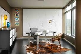 Rhwondererme Stylish Modern Design Best Fresh Fice Rhxordesigncom Rustic Office Wall Decor