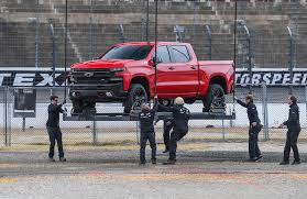 2019 Chevy Silverado 1500 TrailBoss 4x4 - Everything We Know (Tires ... Chevy Debuts Aggressive Zr2 Concept And Race Development Trucksema Chevrolet Colorado Review Offroader Tested 2017 Is Rugged Offroad Truck Houston Chronicle Chevrolet Trucks Back In Black For 2016 Kupper Automotive Group News Bison Headed For Production With A Focus On Dirt Every Day Extra Season 2018 Episode 294 The New First Drive Car Driver Truck Feature This 2014 Silverado Was Built To Serve Off Smittybilts Ultimate Offroad 1500 Carid Xtreme Trailblazer Pmiere Debut In Thailand
