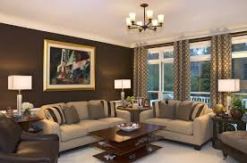 Living Room Wall Decoration Stunning Ideas For Decorating Your