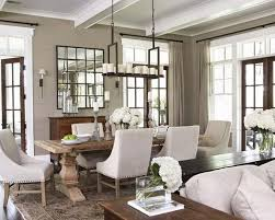 French Country Dining Room Ideas by Country Dining Room Wall Decor Ideas