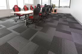 commercial grade carpet tiles interlocking carpet squares