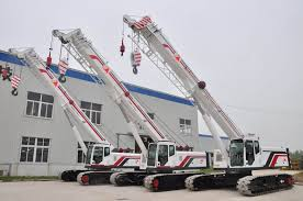 Mengenal Tentang Macam Alat Berat Untuk Lifting / Pengangkat Equipment Rental Edmton Myshak Group Of Companies 40124shl 40ton Boom Truck Mounted To 2018 Western Star 4700 China Knuckle Cranes Manufacturers And Boom Truck Sales 2 Available 35124c Manitex 35 Ton Nla Forklift Lift Rent Aerial Lifts Bucket Trucks Near Naperville Il 2012 Used Ton 60 Grove Crane Short Term Long Zartman Cstruction National 800d Mounting Wheco 1800 40 Gr