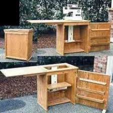 woodworking toy projects mir2 us